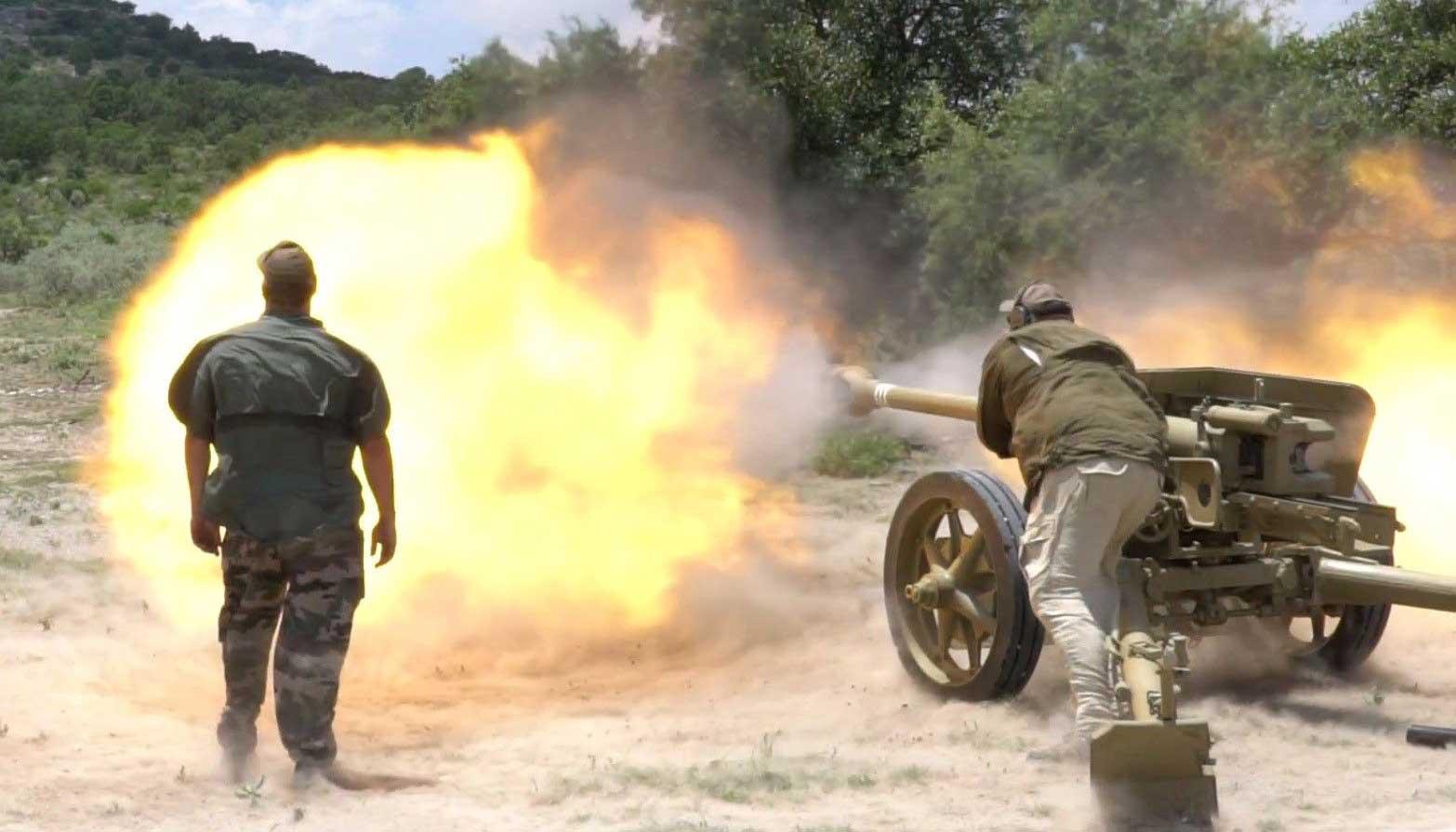 Pak-40-firing-2
