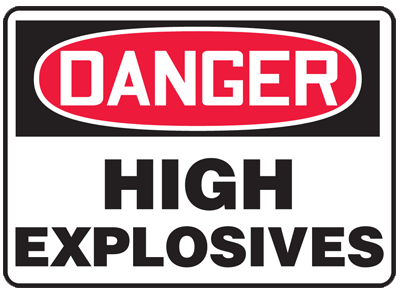 High_Explosives