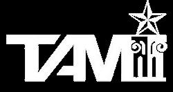 TAMI_Logo_250